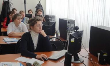 «Ростелеком» поддержал «Неделю безопасного Рунета» в Костроме