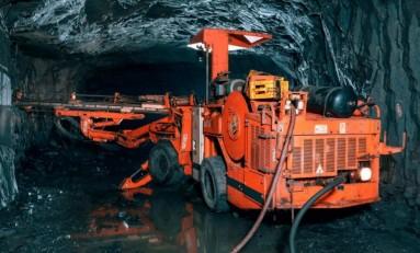 Комбинат КМАруда прошёл аудит по стандартам ISO и OHSAS