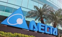 Корпоративная социальная ответственность как основа бизнеса: опыт Delta Electronics по улучшению экологической ситуации в мире