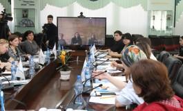«Ростелеком» помогает школьникам Дагестана повысить медиаграмотность