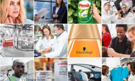 Henkel демонстрирует высокие показатели устойчивого развития в 2017 году