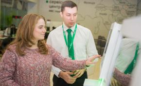 В Мариуполе при поддержке Группы Метинвест открыт новый сервисный центр