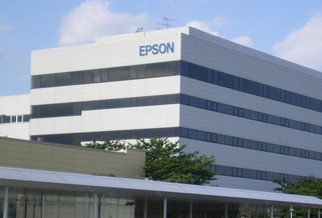 «Золото» Epson в рейтинге корпоративной социальной ответственности независимой платформы EcoVadis