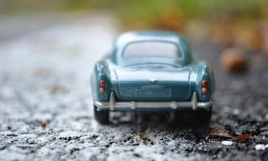 UNITAR и AB InBev объединили усилия в борьбе за безопасность на дорогах