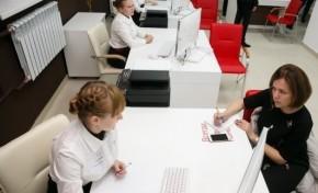 Добавить к расходам: компаниям придется потратиться на нефинансовую отчетность