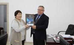 «Ростелеком» поддержал стипендиальную программу для одаренных детей