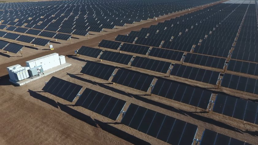 solar-energy-india-ecotechnica-com-ua