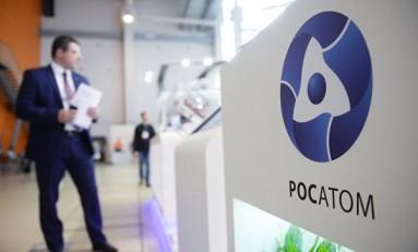 В Росатоме обсудили вопросы устойчивого развития