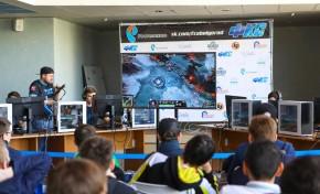 «Ростелеком» поддержал фестиваль компьютерных игр в Белгороде