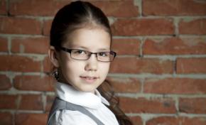 «Ростелеком» поддерживает юных художников в Иркутске