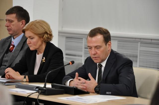 Центр «Благосфера» опубликовал первый публичный годовой отчет