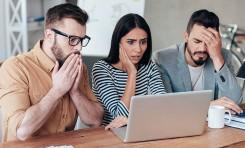 7 ошибок при подготовке нефинансовых отчетов