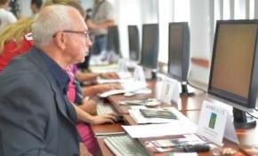 «Ростелеком» и ПФР организовали IV Всероссийский конкурс «Спасибо интернету 2018»