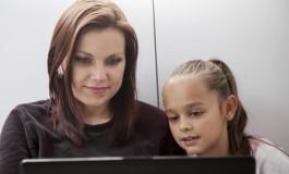 «Ростелеком» обучил костромских родителей медиабезопасности