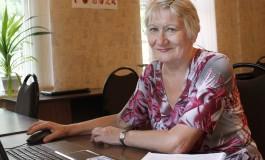 «Ростелеком» подарил учебники Тамбовским пенсионерам