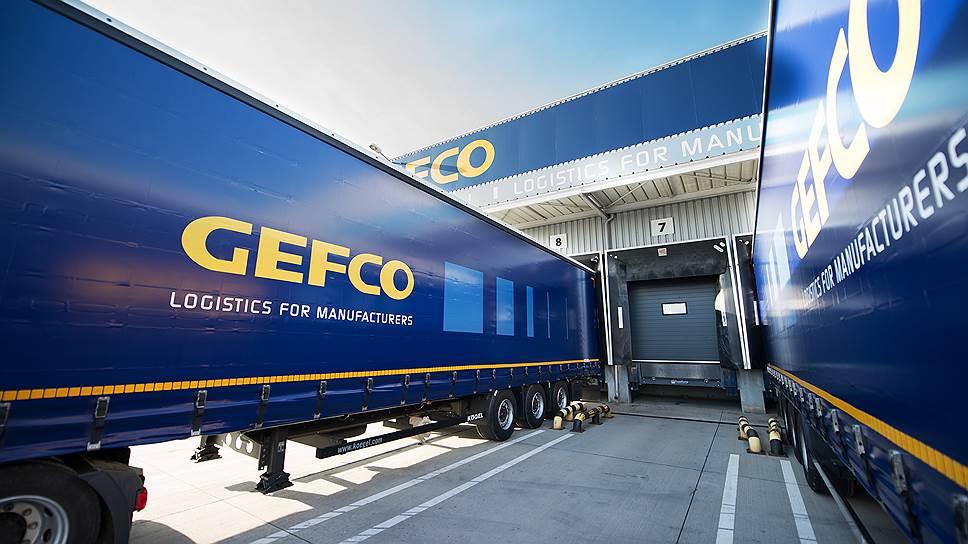 GEFCO сообщает о достижениях в области корпоративной социальной ответственности в 2017 г