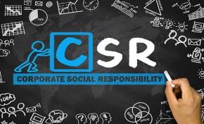 XIVМеждународной научно-практической конференции «Корпоративная социальная ответственность и этика бизнеса», 17-18 мая 2018 года