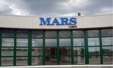 Mars инвестирует в экологический проект в Подмосковье