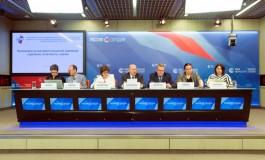 РСПП обсудили показатели устойчивого развития компаний