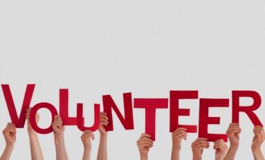 Как стартовать программы корпоративного волонтерства?