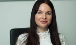 """""""Лореаль Украина"""": Устойчивое развитие — абсолютно приоритетное направление для будущего"""