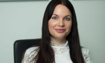 «Лореаль Украина»: Устойчивое развитие — абсолютно приоритетное направление для будущего