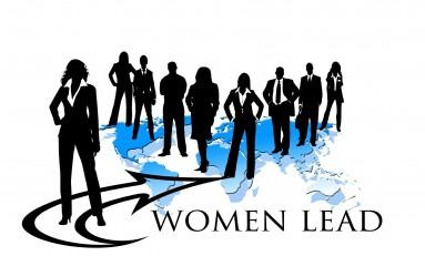 Почему они на это соглашаются: работа для женщины или женщина для работы?