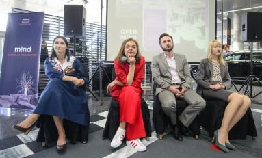 Что такое «устойчивое развитие», и почему оно актуально для украинского бизнеса