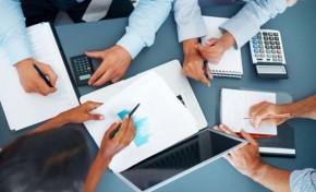 МЭР внесет в правительство проект закона о публичной нефинансовой отчетности осенью
