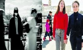 Благотворительный проект компании «ЭГИС» был представлен на фотовыставке «Мы для людей»