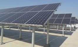 Самсунг на все 100% перейдёт в европейских странах на энергию из возобновляемых источников