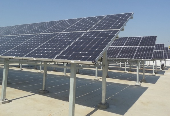 Renewable-Energy-Solar-Panels-in-Suwon-02