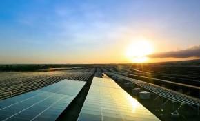 10 корпораций, работающих на солнечной энергии