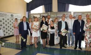 Мэрия Новосибирска отметила социальную ответственность «Ростелекома»
