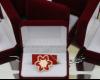 Золотые звезды Метинвест: определены лучшие металлурги и горняки