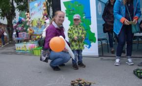«Ростелеком» порадовал жителей и гостей Карелии сюрпризами в День Республики