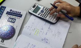 Петербургские IT-менеджеры нашли способ победить гендерное неравенство
