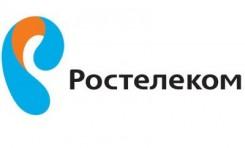 «Ростелеком» в Кузбассе победил во Всероссийском конкурсе «Успех и безопасность 2017»