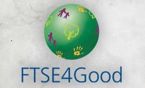 АФК «Система» улучшила свои позиции в индексе FTSE4Good