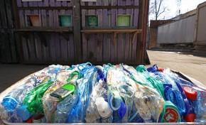 Разложение пластика оказалось неучтенным ранее источником парниковых газов