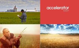 AB InBev запускает платформу для поиска локальных решений актуальных проблем в области устойчивого развития
