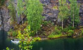 В партнерстве с природой: «Ростелеком» стал участником проекта «Чистая Ладога»