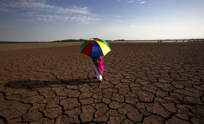 Китай вслед за США теряет интерес к Парижскому соглашению по климату – эксперт
