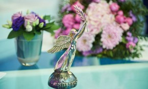 До торжественной церемонии Премии «Импульс добра» осталось меньше месяца