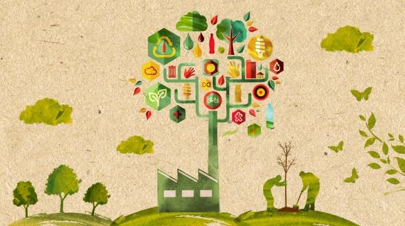 Coca-Cola HBC объявила о своих обязательствах в области корпоративной социальной ответственности и устойчивого развития на период до 2025 года одновременно с публикацией индекса Доу-Джонса на 2018 год