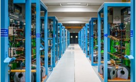 «Магнитные кондиционеры» станут экологичной альтернативой традиционным охладителям