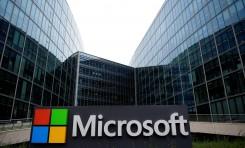 Социальная ответственность: Microsoft заставил всех поставщиков оплачивать своим сотрудникам декретный отпуск