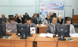 «Ростелеком» в Кузбассе дал старт проекту «Азбука Интернета»
