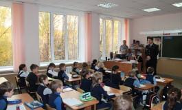 «Ростелеком» поддержал проект «Засветись» в Нижнем Новгороде