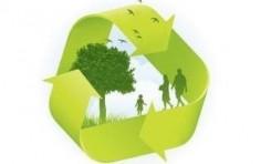 Томичи отметят Всемирный день вторичной переработки раздельным сбором отходов